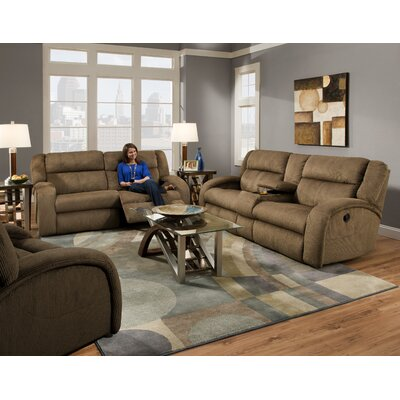 Southern Motion Maverick Living Room Collection