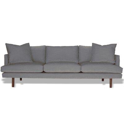 Tabitha Sofa by Bobby Berk Home