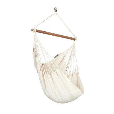 Hammock Chair Basic MODESTA by La Siesta