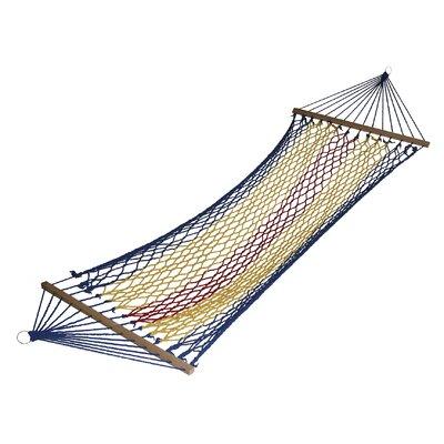 Rainbow Hammock by ORE Furniture