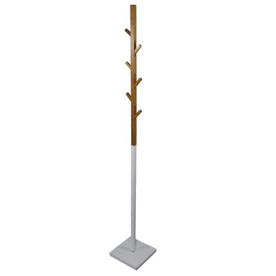 Modern Youth Coat Rack by ORE Furniture