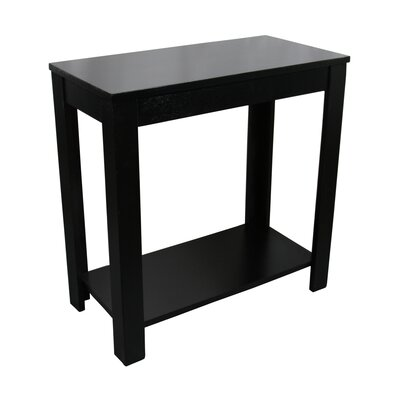 Chairside Table by ORE Furniture