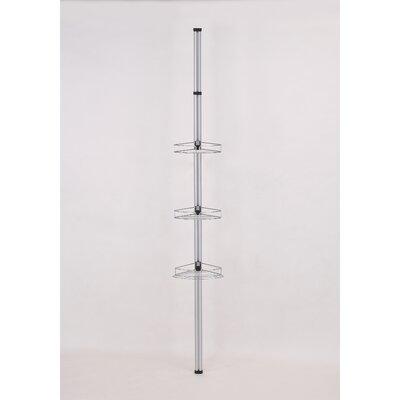 ORE Furniture Telescopic Pole
