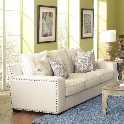 Nantucket Sofa by Largo