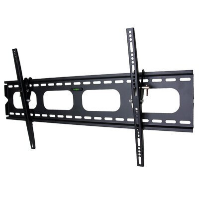 "Low Profile Tilt Universal Wall Mount for 42"" - 70"" LCD/Plasma/LED Product Photo"