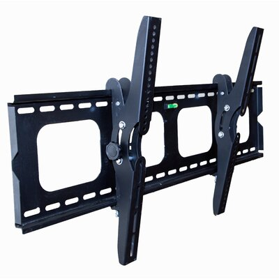 "Heavy-Duty Tilt Universal Wall Mount for 42"" - 70"" LCD/Plasma/LED Product Photo"