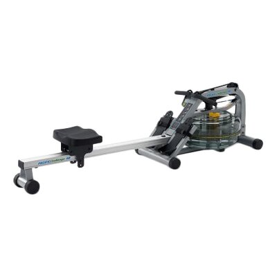 First Degree Fitness Pacific Water Based Rowing Machine