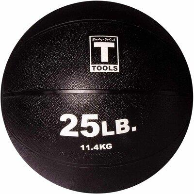 Body Solid Medicine Ball