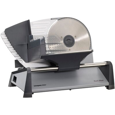 Professional Food Slicer by Waring