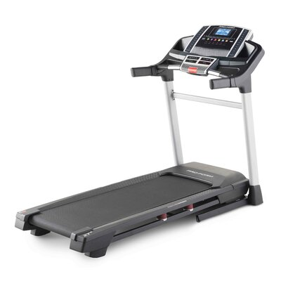 Power ZT8 Treadmill by ProForm