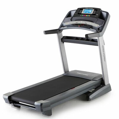2000 Treadmill by ProForm