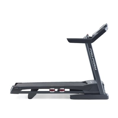 Power 1495 Treadmill by ProForm