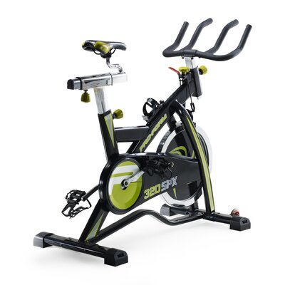 320 SPX Indoor Cycling Exercise Bike by ProForm