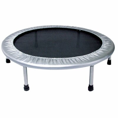 "36"" Trampoline Product Photo"