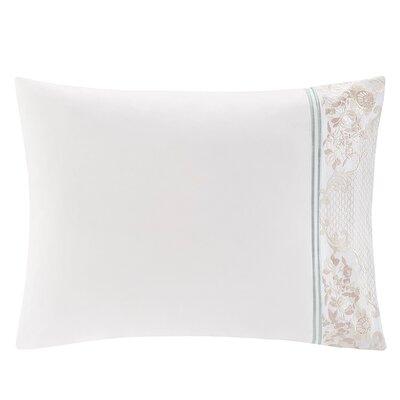 Natori Mantones de Manila Pillowcases