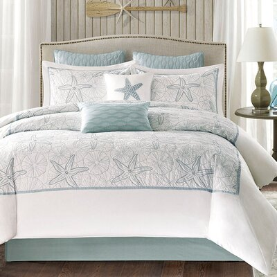 Maya Bay Bedding Collection by Harbor House