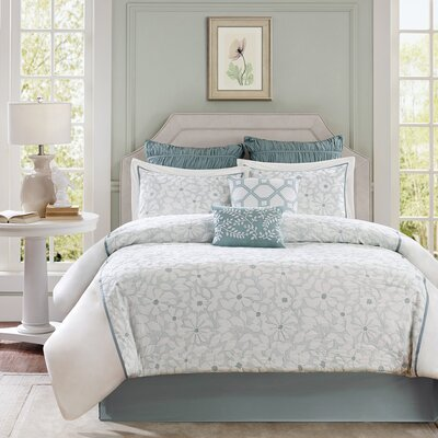 Flourish Bedding Collection by Harbor House