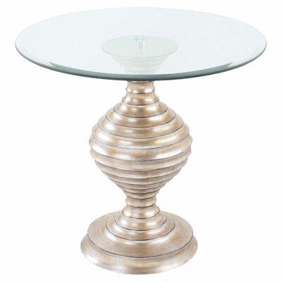 Bailey Street End Table
