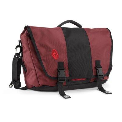 Commute Laptop TSA-Friendly Messenger Bag by Timbuk2