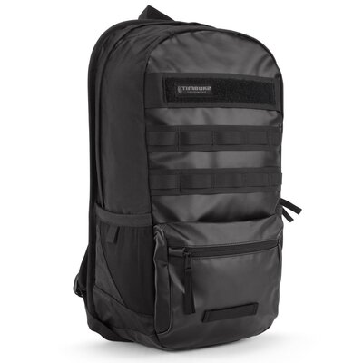 Slate Laptop Backpack by Timbuk2