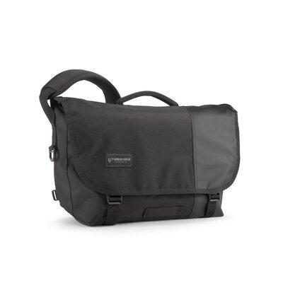 Snoop Camera Messenger Bag by Timbuk2