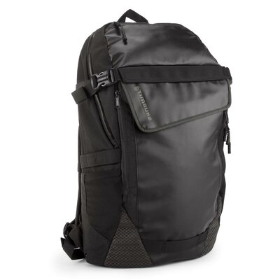 Especial Medio Cycling Laptop Backpack by Timbuk2