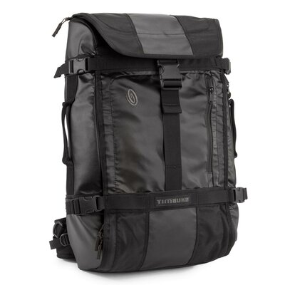Aviator Travel Backpack by Timbuk2