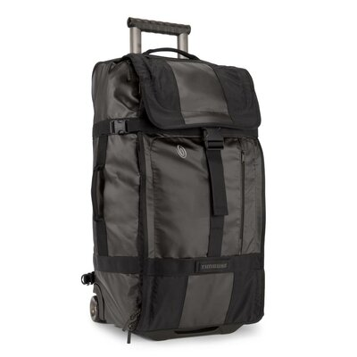 Aviator Wheeled Backpack by Timbuk2