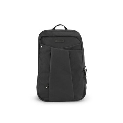 Classic El Rio Laptop Backpack by Timbuk2