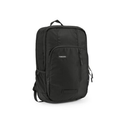 Classic Uptown Backpack by Timbuk2