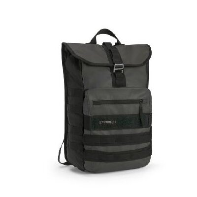 Agent Spire Backpack by Timbuk2