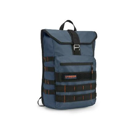 MacBook Backpack by Timbuk2