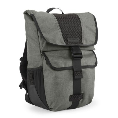 Madrone Cycling Laptop Backpack by Timbuk2