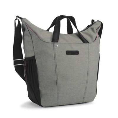 Moraga Shoulder Bag by Timbuk2