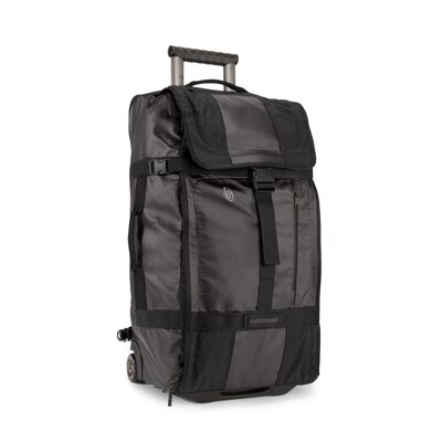 Aviator Backpack by Timbuk2
