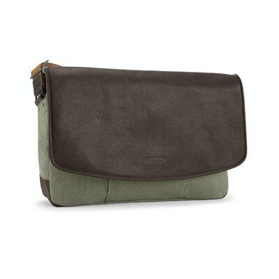 Proof Laptop Messenger Bag by Timbuk2