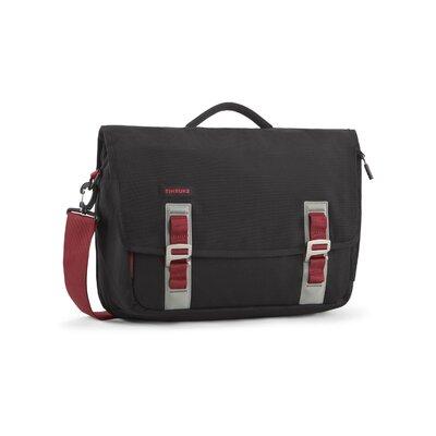 Command Messenger Bag by Timbuk2