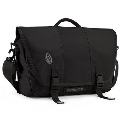 Commute Messenger Bag by Timbuk2