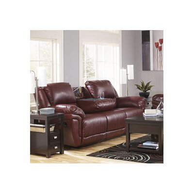 Signature Design By Ashley Piedmont Living Room Collection Reviews Wayfair