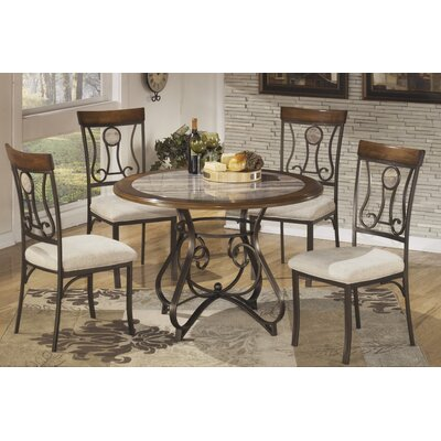 Hopstand Dining Table by Signature Design by Ashley