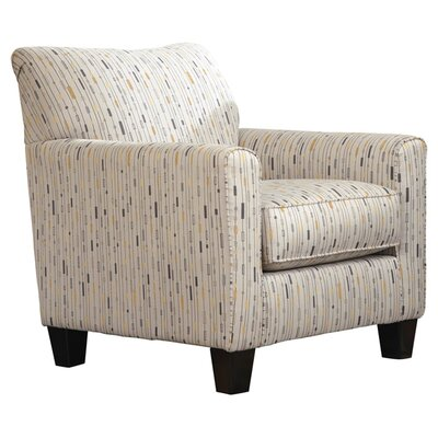 Hollins Accent Chair by Signature Design by Ashley
