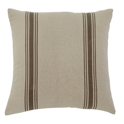 Striped Throw Pillow by Signature Design by Ashley