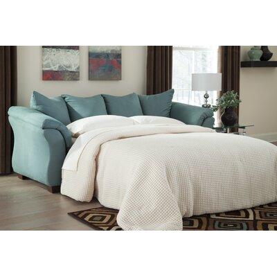 Darcy Full Sleeper Sofa by Signature Design by Ashley