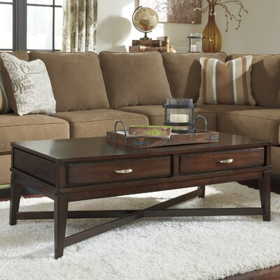 Coffee Table by Signature Design by Ashley