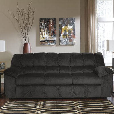 Signature Design by Ashley 2660 Julson Sofa
