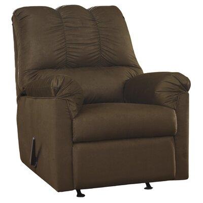 double flip floor lounger sofa
