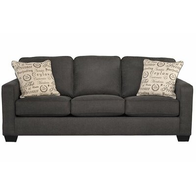Alenya Sleeper Sofa by Signature Design by Ashley