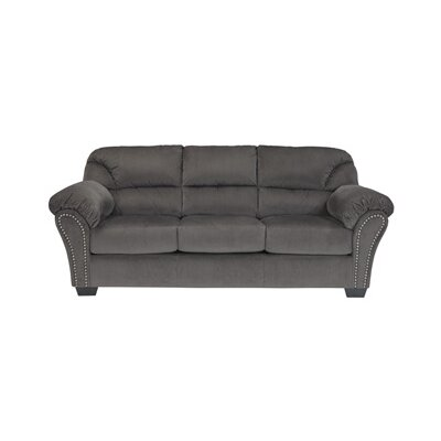 Signature Design by Ashley GNT8449 Kinlock Sofa
