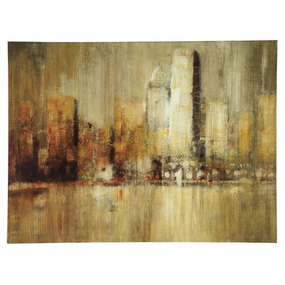 Balta Painting Print by Signature Design by Ashley