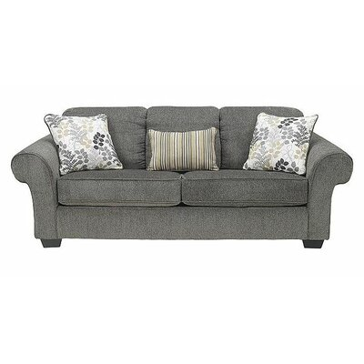 Makonnen Queen Sleeper Sofa by Signature Design by Ashley